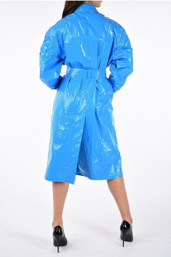 rain-coat-trench_580305_big