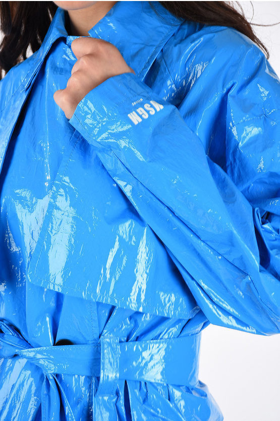 rain-coat-trench_580307_big