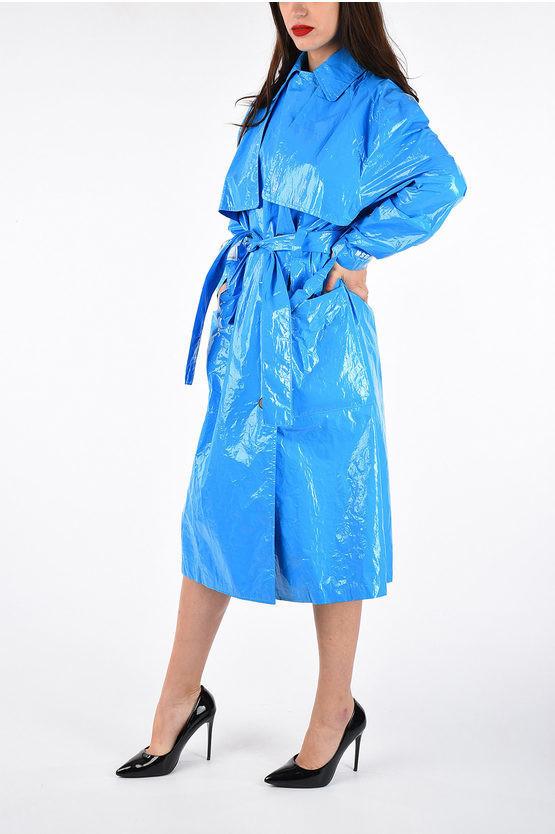 rain-coat-trench_580308_big