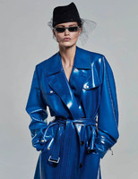 Luna-Bijl-by-Alique-for-Vogue-Germany-May-2018-1