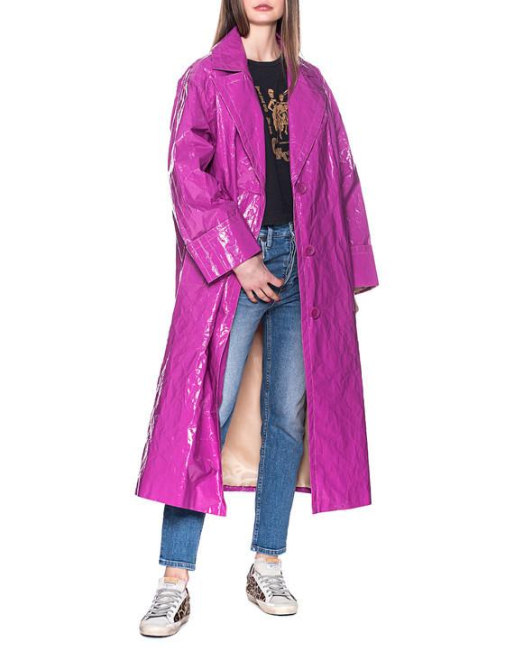 60841-8100-5310-pink___d___model_1581607942_original