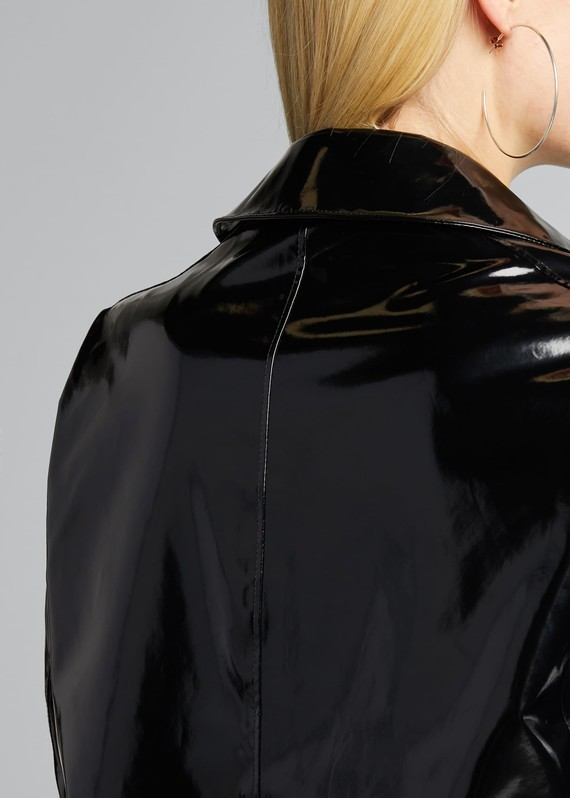 jane-post-hooded-button-front-long-rai4