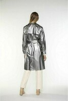 trench-long-metallized-grey (2)