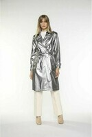 trench-long-metallized-grey (5)