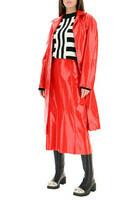 coats_msgm_rosso_202429dca000003-18-4