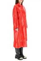 coats_msgm_rosso_202429dca000003-18-5