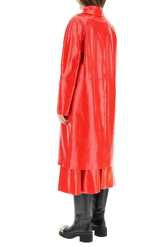 coats_msgm_rosso_202429dca000003-18-6