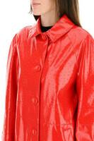 coats_msgm_rosso_202429dca000003-18-7