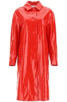 coats_msgm_rosso_202429dca000003-18-3