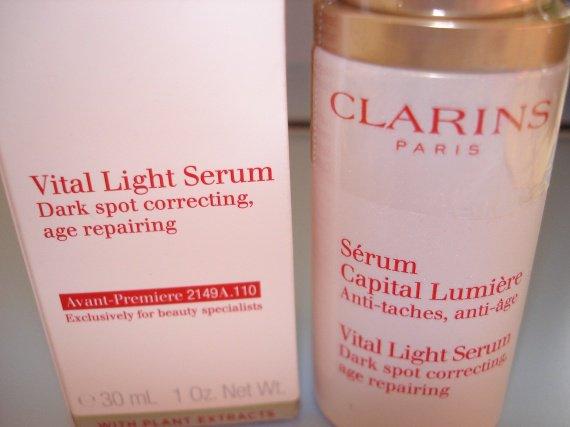 La pigmentation de la peau et les traces
