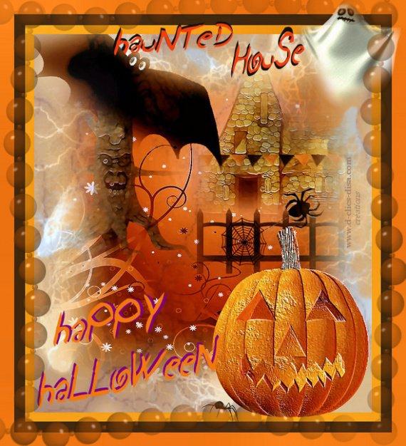 image-halloween-pour-enfants--gratuite-d-clics-disa