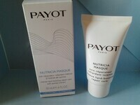 NUTRICIA MASQUE PAYOT 50 ML