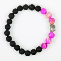 bracelet-tibetain-en-pierre-naturelle-collection-buddha-76113