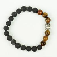 bracelet-tibetain-en-pierre-naturelle-collection-buddha-76115