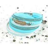 bracelet-manchette-mode-chic-aspect-cuir-et-strass-l38cm-fermoir-aimante-new-collection-76267