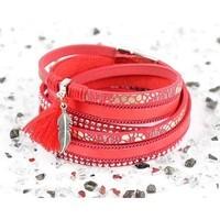 bracelet-manchette-mode-chic-aspect-cuir-et-strass-l38cm-fermoir-aimante-new-collection-76272