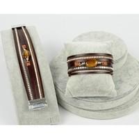 bracelet-manchette-strass-multirang-l19cm-collection-bijoux-pierre-fermoir-aimante-25mm-75355