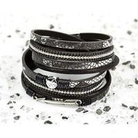 bracelet-manchette-mode-chic-aspect-cuir-et-strass-l38cm-fermoir-aimante-new-collection-76275