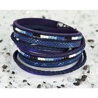 bracelet-manchette-mode-chic-aspect-cuir-et-strass-l38cm-fermoir-aimante-new-collection-76298