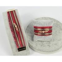 bracelet-manchette-strass-multirang-l19cm-zircone-coupe-diamant-fermoir-aimante-30mm-75378
