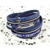 bracelet-manchette-mode-chic-aspect-cuir-et-strass-l38cm-fermoir-aimante-new-collection-76280