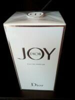 JOY EAU DE PARFUM 50 ML DIOR