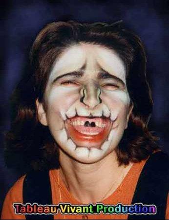 maquillage_tete_halloween_monstre01