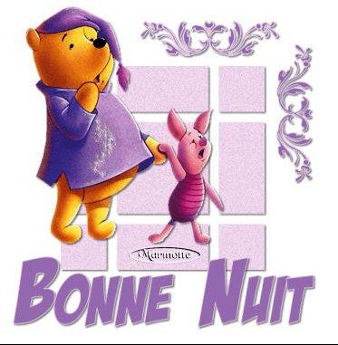 bonsoir_012