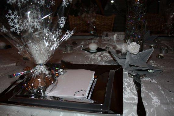 décembre 2009 100