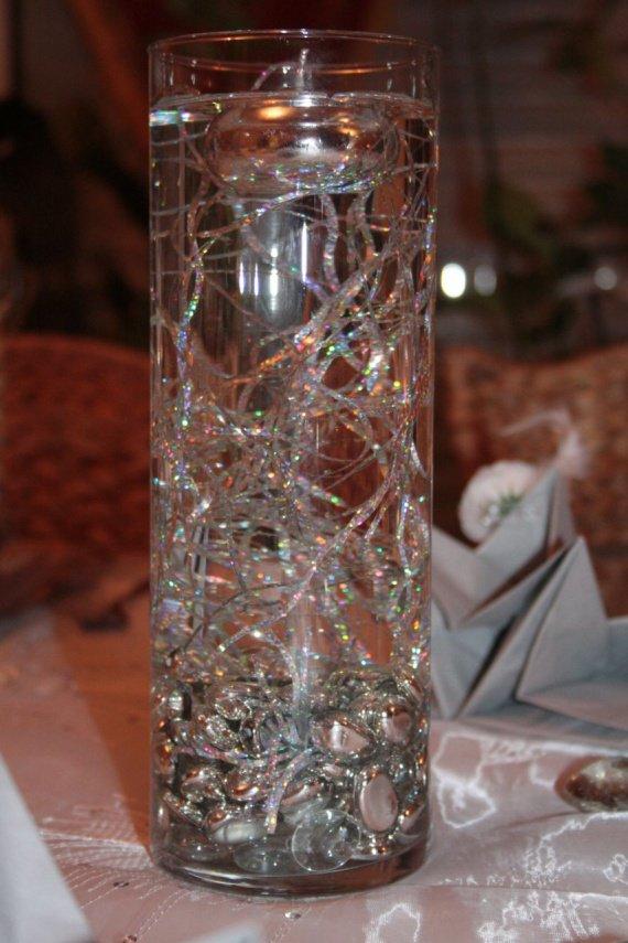 décembre 2009 115