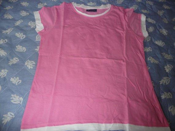 tee shirt marque ttbe 1 euros taille M