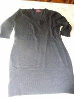 pull tunique la citu taille 2 : 4 euros