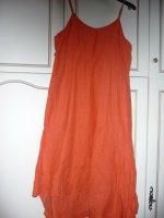 belle robe fil et monde taille L 20 euros