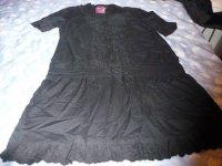 robe tunique neuf etiquette t 44 DPM : 20 euros