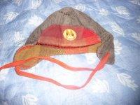 bonnet catimini 45 cm 3 euros