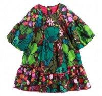 robe catimini 10 ans hiver 2010/2011