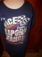 tee shirt été 2011 kaporal 16 ans neuf 30 euros