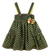 robe marese 8 ans