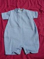 pyjaams/ barboteuse  3 mois 1 euros