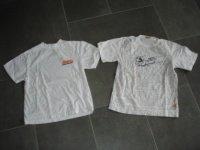 t-shirt 8 ans 1e pièce (celuid e droite vendu)