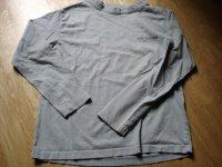 t-shirt TAO 10 ans 3e