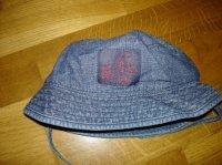 chapeau disney 1e