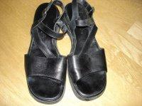 chaussures san marina 41 10e