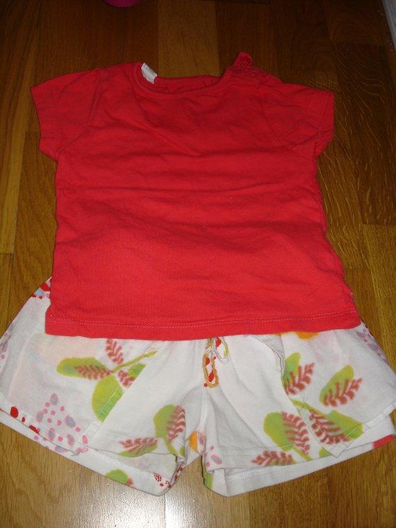 recherche 3/4 ans fille Fille-3-ans-clayeux-taille-decathlon-img