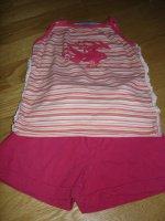 pyjashort 3e