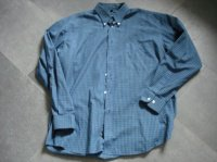 chemise armand thierry 39/40 2e
