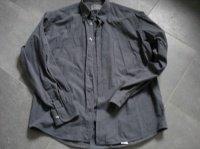 chemise olly gan taille 3 1e (juste couleur un peu plus pale sur l bord du col)