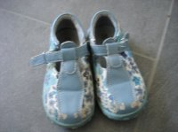chaussures 24 kdo