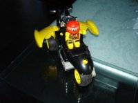 voiture course friction lego duplo 6e