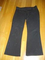 pantalon jenyfer 1e